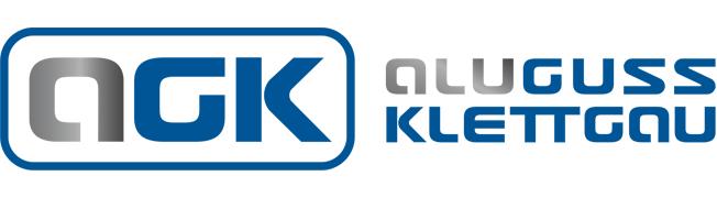 AluGuss Klettgau